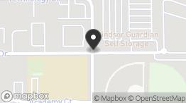 698-630 Technology Circle, Windsor, CO 80550