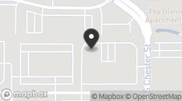 Highland Park: 9359 E Nichols Ave, Englewood, CO 80112