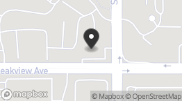 9251 E Peakview Ave, Greenwood Village, CO 80111