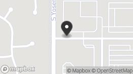 Highland Tech Center: 8955 East Nichols Avenue, Centennial, CO 80112