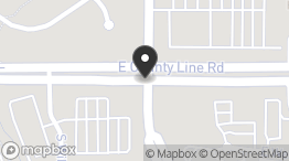 Shoppes at Park Meadows: E County Line Rd & S Yosemite St, Lone Tree, CO 80124
