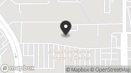 8525 E Arapahoe Rd, Greenwood Village, CO 80112