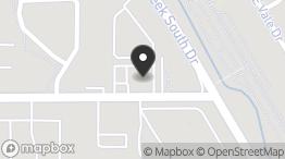 4999 E Kentucky Ave, Denver, CO 80246