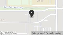 3895 Steele Street, Denver, CO 80205