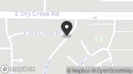 4902 E Dry Creek Rd, Centennial, CO 80122