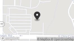 7450 S University Blvd, Centennial, CO 80122