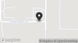 6835, 6865 & 6868 Sherman Street, Loveland, CO, 80538