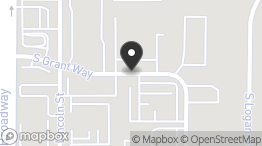 8041 S Grant Way, Littleton, CO 80122