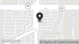 5154 S Broadway, Englewood, CO 80113