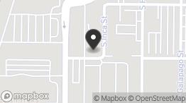 945 W Jefferson Ave, Englewood, CO 80110