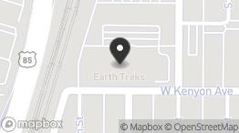 1050 W Hampden Ave, Englewood, CO 80110