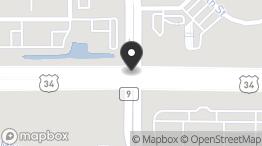 East Eisenhower Boulevard: East Eisenhower Boulevard, Loveland, CO 80538