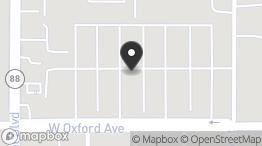 2771 W Oxford Ave, Sheridan, CO 80110
