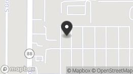 2895 W Oxford Ave, Sheridan, CO 80110