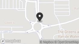 1275 Sculptor Drive, Loveland, CO 80537