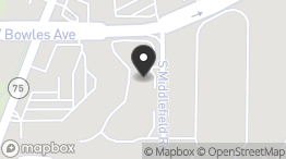 5921 Middlefield Rd, Littleton, CO 80123