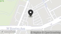 3625 W Bowles Ave, Littleton, CO 80123