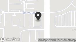 3706 Norwood Dr, Littleton, CO 80125