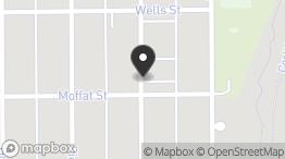 515 Briggs Street, Erie, CO 80516