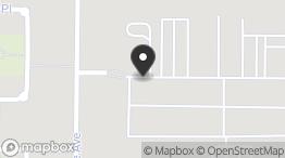 395 Denver Ave, Loveland, CO 80537