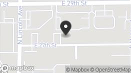 403 E 27th St, Loveland, CO 80538