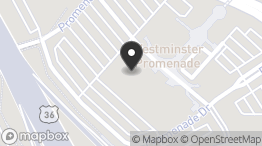 10655 Westminster Blvd, Westminster, CO 80020