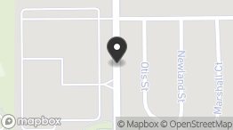 11521 Main Street, Broomfield, CO 80020