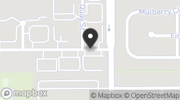 6850 W 116th Ave, Broomfield, CO 80020