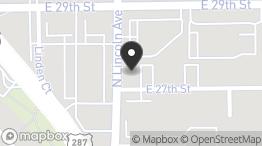 319 E 27th St, Loveland, CO 80538