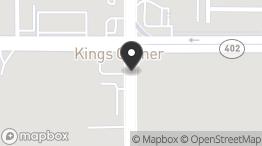 1424 South Lincoln Avenue, Loveland, CO 80537