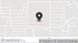 238 E Harmony Rd, Fort Collins, CO 80525