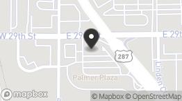 104 E 29th St, Loveland, CO 80538
