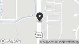 5600 North Garfield Avenue, Loveland, CO 80538