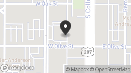 120 W Olive St, Fort Collins, CO 80524