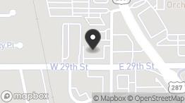 107 W 29th St, Loveland, CO 80538
