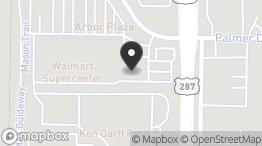 ARBOR PLAZA: 4619 & 4637 S Mason St, Fort Collins, CO 80525