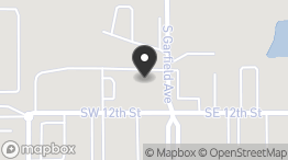 135 12th St SW, Loveland, CO 80537