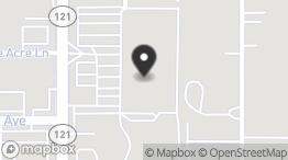 Time Square Shopping Center: 4230 Wadsworth Boulevard, Wheat Ridge, CO 80033