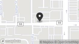 7747 West 44th Avenue, Wheat Ridge, CO 80033