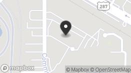 Northwest Commerce Park: 224 Commerce St, Broomfield, CO 80020
