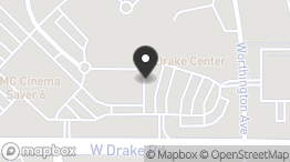 902 W Drake Rd, Fort Collins, CO 80526