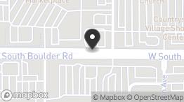 545 W South Boulder Rd, Lafayette, CO 80026