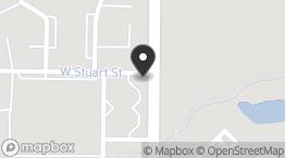 1005 W Stuart St, Fort Collins, CO 80526