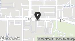 9160 West 44th Avenue, Wheat Ridge, CO 80033