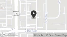 2130 Main St, Longmont, CO 80501