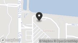 3335 Arapahoe Rd, Erie, CO 80516