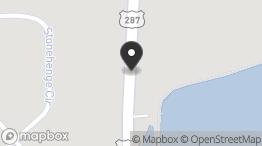 2378 U.S. 287, Lafayette, CO 80026