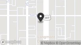 463 Main St, Longmont, CO 80501