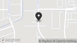 640 Aspen Ridge Drive, Lafayette, CO 80026