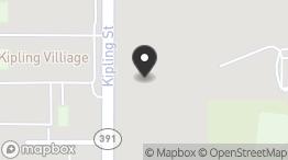 4600 Kipling Street, Wheat Ridge, CO 80033